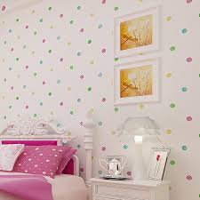 online shop 3d wallpaper for kids room wallpaper designs colorful