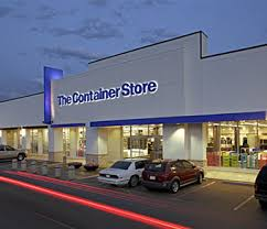 the container store store locations in colorado cherry creek the container store