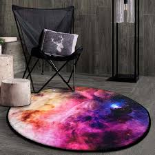 Outer Space Rug Collections U2013 Cushional