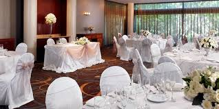 inland empire wedding venues top affordable wedding venues in inland empire southern california