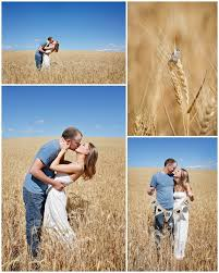 fields wedding rings 388 best engagement photography images on photo ideas