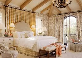 pictures of bedrooms decorating ideas country bedroom decorating ideas and photos