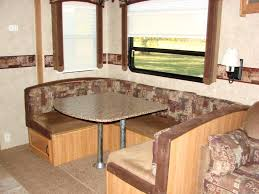 Kitchen Bench And Table Set Dining Table Breakfast Nook Ideas Corner Kitchen Bench Dining