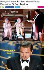Meme Leonardo - that s a new way of using leonardo as a meme btw by foust meme center