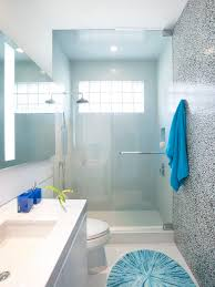 Exclusive Design For Small Bathroom With Shower Home Decor Blog - Bathroom shower design