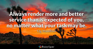 No Matter What Your Personal Feelings Are For Fine Are The by Matter Quotes Brainyquote