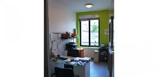 bureau des logements brest bureau des logements brest 100 images bureau logement brest 20