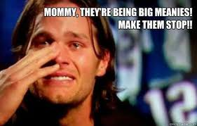 Brady Meme - tom brady meme 002 matchmaker logistics