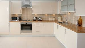 extraordinary 90 modern kitchen 2017 decorating design of