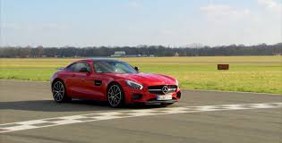 fastest mercedes amg mercedes amg gt reviews specs prices page 4 top speed