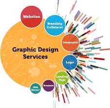 logo design services affordable logo design service askafrica info