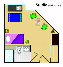 sq ft studio apartment layout ideas gudgar com imanada design your