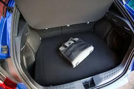 lexus recall accelerator toyota recalls 2 3 million vehicles for sticking accelerator pedal