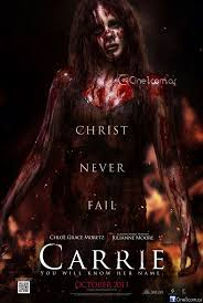 halloween 1 remake best 25 carrie remake ideas on pinterest carrie novel stephen