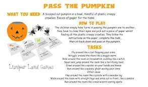 Halloween Poem Kids The Story Of Three Halloween Safety Tips Wholesome Harmonies Llc