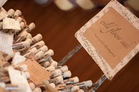 seed wedding favors diy seed packet wedding alluring wedding favors seeds wedding with