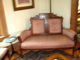 scandinavian furniture rochester mn danish furniture repair coon