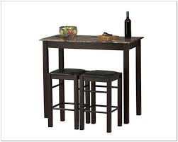 Small Patio Table And Chairs Outdoor Bistro Sets Walmart Small Patio Table And Chairs Twinkle
