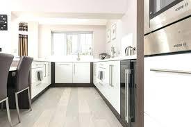 rideau de cuisine moderne rideau pour cuisine moderne finest rideaux store cuisine rideaux