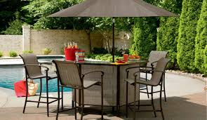 kmart patio heater furniture amazing garden oasis patio furniture 91 with home