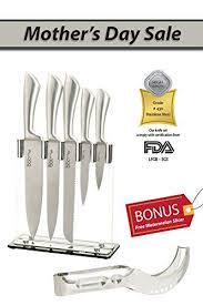 best selling kitchen knives 86 best images about best selling kitchen tools on