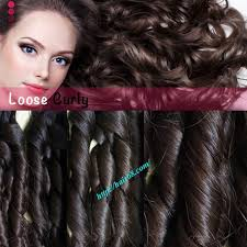 20 inch hair extensions curly hair weave beautiful affordable 100 human hair