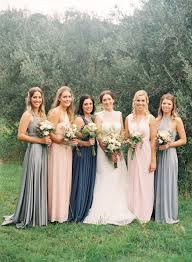 best 25 grey blue bridesmaid dresses ideas on pinterest blue