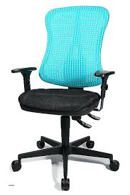 chaise bureau turquoise conforama chaise de bureau meetharry co