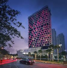 lexis hotel penang price g hotel kelawai penang 2017 reviews u0026 hotel booking expedia com my