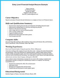 Management Analyst Resume Performance Analytics Job Description Performance Analyst Job