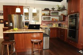 Mdf Kitchen Cabinets Reviews Save Some Green By Going Green At Home