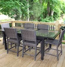 Hampton Bay Patio Furniture Carol Stream