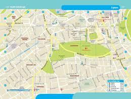 Edinburgh Map Lonely Planet Pocket Edinburgh Travel Guide Amazon Co Uk