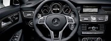 mercedes auto parts steering upgrades nuel and partners autos