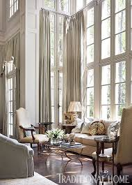Half Height Curtains Best 25 Tall Window Curtains Ideas On Pinterest Tall Curtains