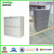 Filing Cabinet Supplier Filing Cabinet System Filing Cabinet System Suppliers And