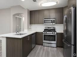 Urban Kitchen Pasadena - playhouse district apartments for rent pasadena ca apartments com