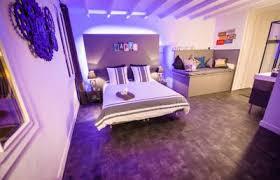 chambre d h es narbonne chambres d hôtes la maison gustave chambres d hôtes narbonne