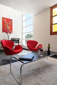 cool hill side lofts in valparaiso idesignarch interior design