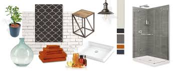 design style bathroom design ideas for your home by maax