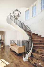 68 best stairs images on pinterest stairs staircase ideas and