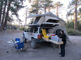 expedition jeep grand post pic s of your jeep page 311 expedition portal