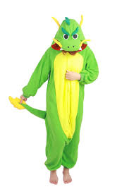 halloween pajamas womens compare prices on dragon onesie online shopping buy low