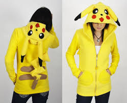 25 coolest hoodies in the world smosh