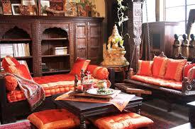 indian living room furniture indian living room mediterranean living room los angeles by