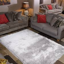 Pottery Barn Rugs Sale by 100 Ebay Pottery Barn Rugs Dining Set Pottery Barn Tablecloths