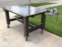 Outdoor Metal Storage Cabinet Steel Welded Storage Cabinet For Office Furniture U2014 Railing Stairs