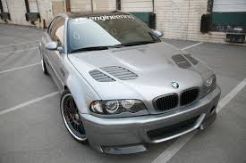 2004 bmw m3 specs iforged 1 2004 bmw m3 specs photos modification info at cardomain