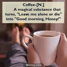 Funny Morning Memes - morning memes funny morning pictures memey com