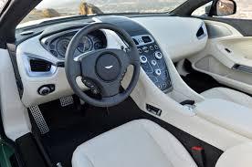 aston martin cars price 2014 aston martin vanquish volante pakwheels blog